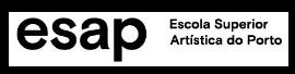 z_logo_esap